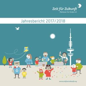 Jahresbericht 2018/2018 (PDF-Download)